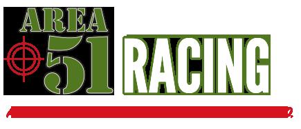 Area 51 Racing